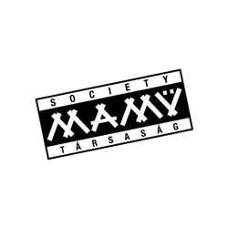 MAMŰ Society (HU)
