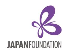 The Japan Foundation, Budapest (HU)