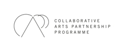 CAPP - Collaborative Arts Partnership Programme