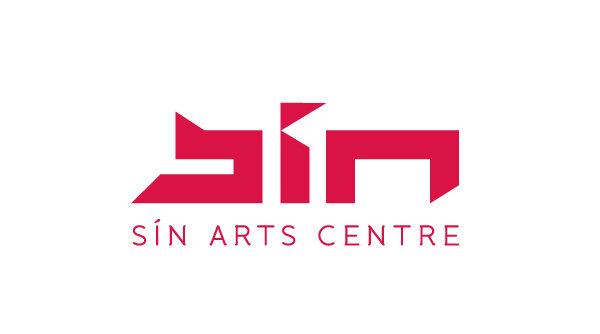 SÍN Culture Center (HU)