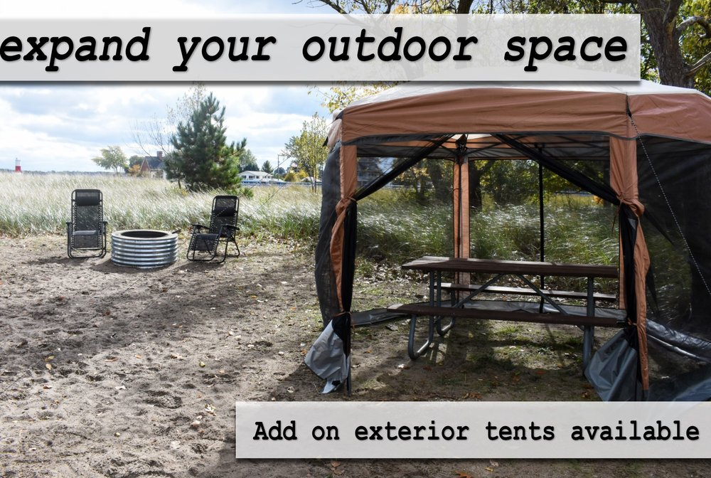 Exterior Tent Campshare.jpg