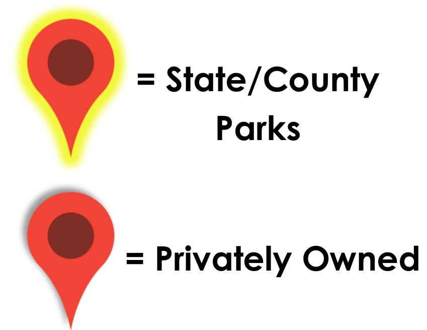 State+Private+Parks+Campshare.jpg
