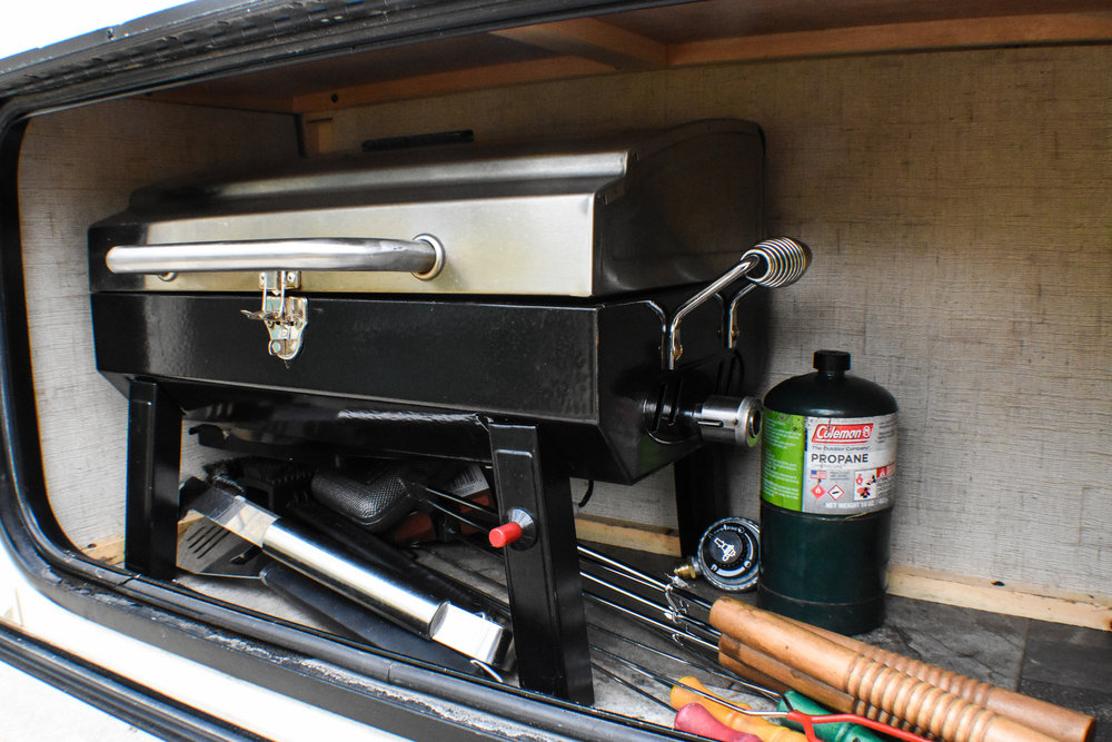 Campshare Muskegon Camper Rentals 11.jpg