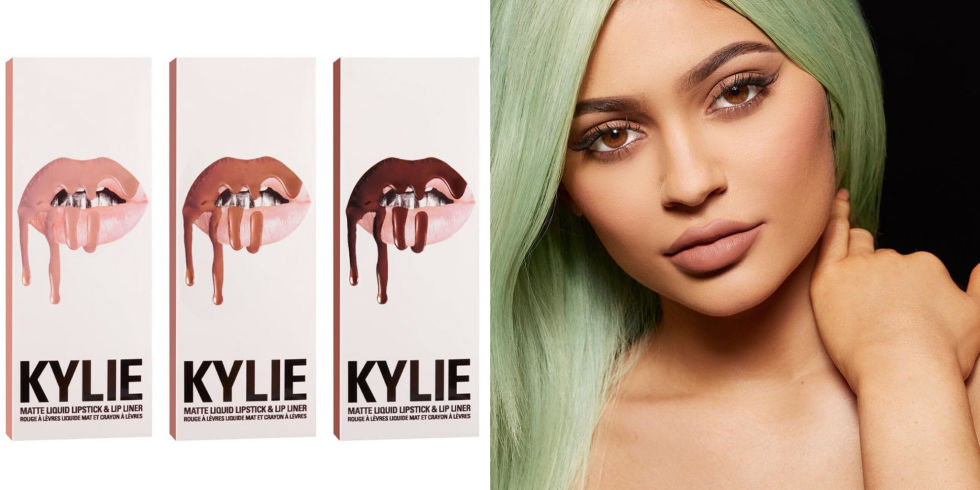 landscape-1452696897-kylie-lip-kit.jpg
