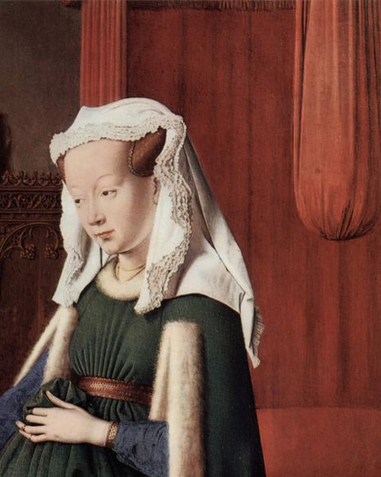 medievalwoman.jpg
