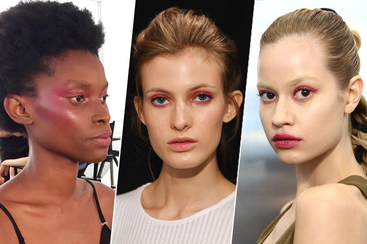 10-pink-eyeshadow-lede.w710.h473.2x.jpg