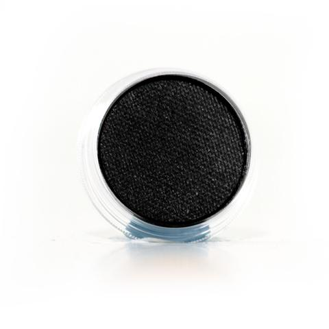 FST_Single-Matte-Eye-Shadow-Mini_7002_large.jpg
