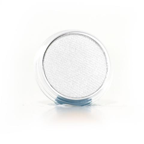 FST_Single-Matte-Eye-Shadow-Mini_7001_large.jpg