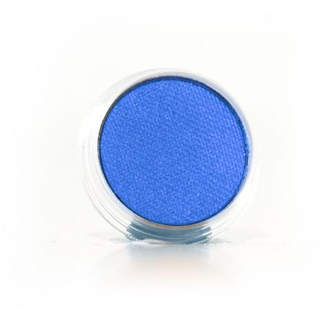 FST_Single-Matte-Eye-Shadow-Mini_7213_large.jpg