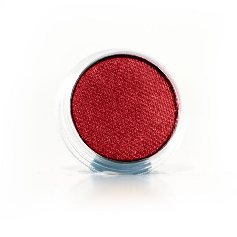 FST_Single-Matte-Eye-Shadow-Mini_7130_large.jpg