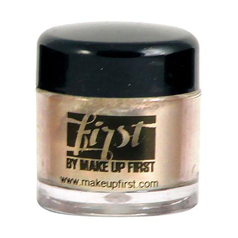 FST_Star-Powder_US-13-Metallic-Gold_large.jpg
