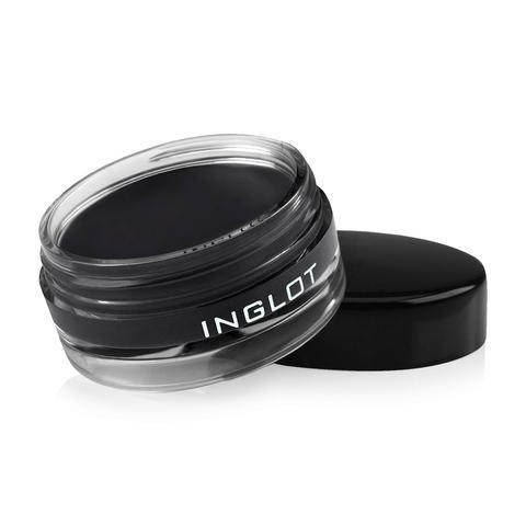 ING_AMC-Eyeliner-Gel_large.jpg