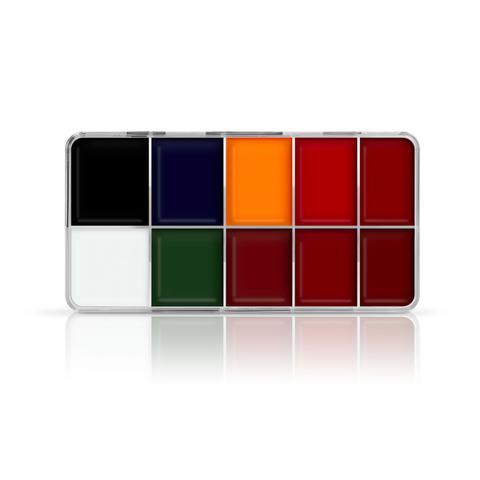 TMT_Dura-Pro-Palette_Trauma_91472f9c-a20d-42e5-8a0a-d5fc7907eef0_large.jpg