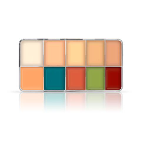 TMT_Dura-Pro-Palette_Skin-Light_25ab84e5-7715-4623-ab1c-ee26be8098fd_large.jpg