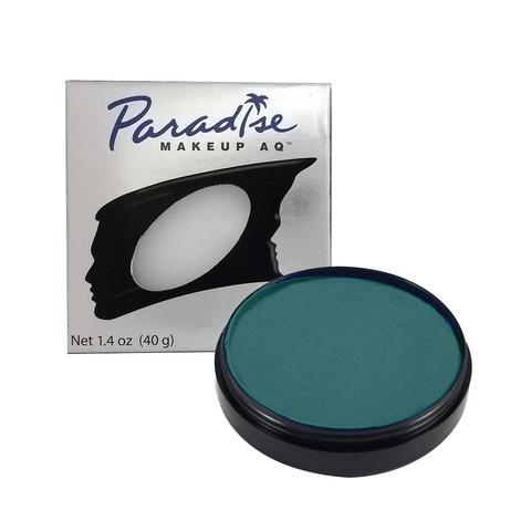MEH_Paradise-Makeup-AQ_Deep-Sea_large.jpg