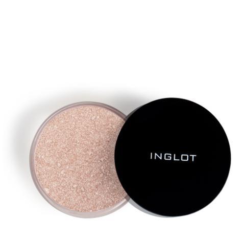 ING_Sparkling-Dust_FEB-06_large.jpg