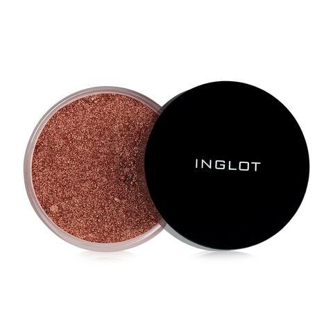 ING_Sparkling-Dust_FEB-04_large.jpg