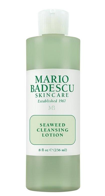 0052139_seaweed-cleansing-lotion.jpg