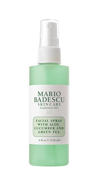 0049760_facial-spray-with-aloe-cucumber-and-green-tea.jpg