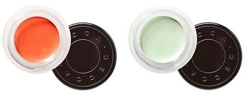BECCA - BACKLIGHT TARGETING COLOR CORRECTOR -