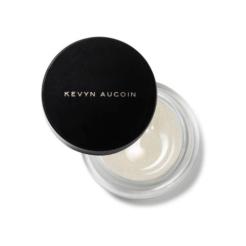 KEVYN AUCOIN - DIAMOND EYE GLOSS -