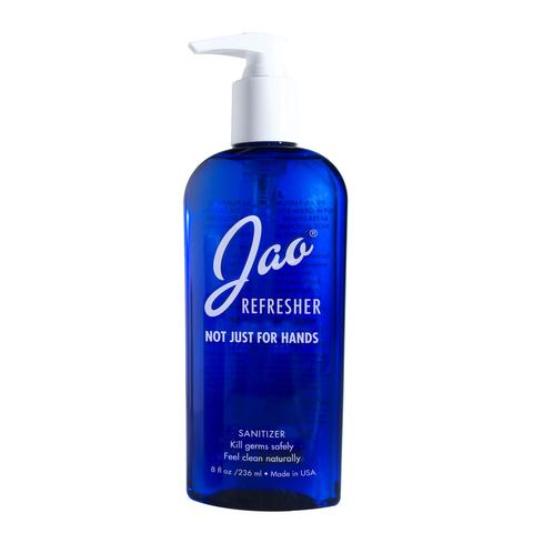 JAO_Hand-Refresher_8oz_large.jpg
