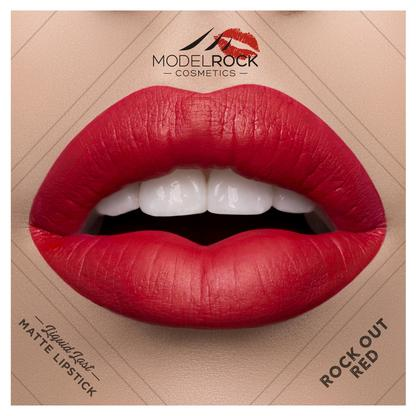 MRC_LiquidLastLip_Swatch_RockOutRed__64485.1506286205.451.416_large.jpg