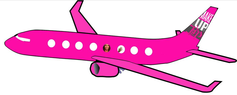jill in plane.jpg