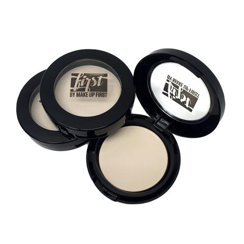 FST_Pressed-HD-Powder_Translucent_cb81dbd9-3e70-455a-ac01-18f21bc3237d_large (1).jpg