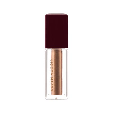 Make Up First Kevyn Aucoin The Shimmer Shadow