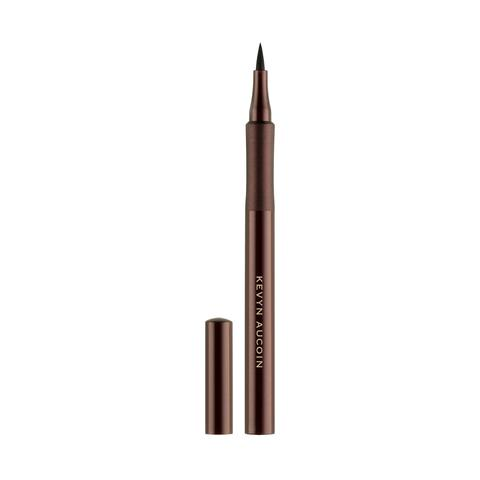 Make Up First Kevyn Aucoin The Precision Liquid Liner