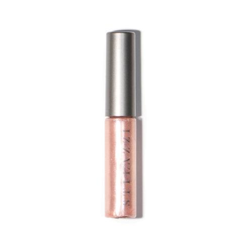 Make Up First Pro Shop Stilazzi Lip Finish