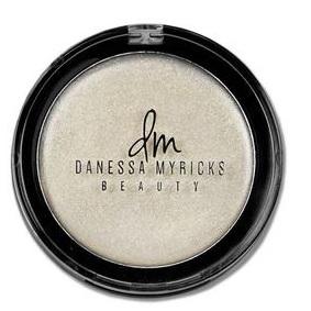 Danessa+Myricks+Dew+Wet+Blam