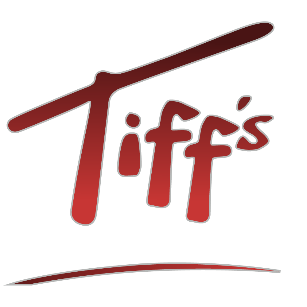 Tiff's Grill & Ale House