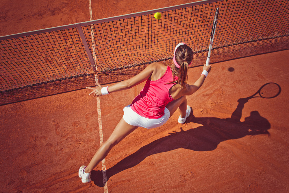 female-tennis-player-picture-id501601536.jpg