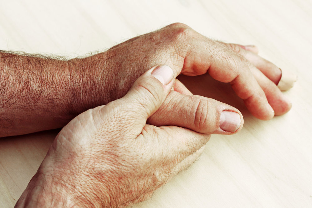 elderly-man-has-pain-in-fingers-and-hands-picture-id504344426.jpg