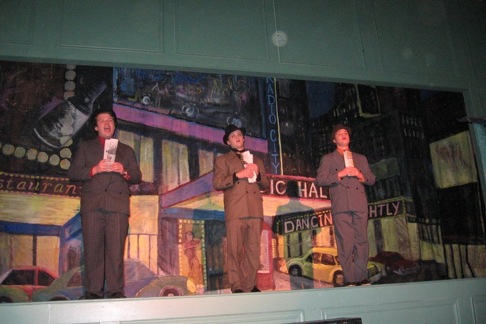 Guys and Dolls Performances 074-1.jpg