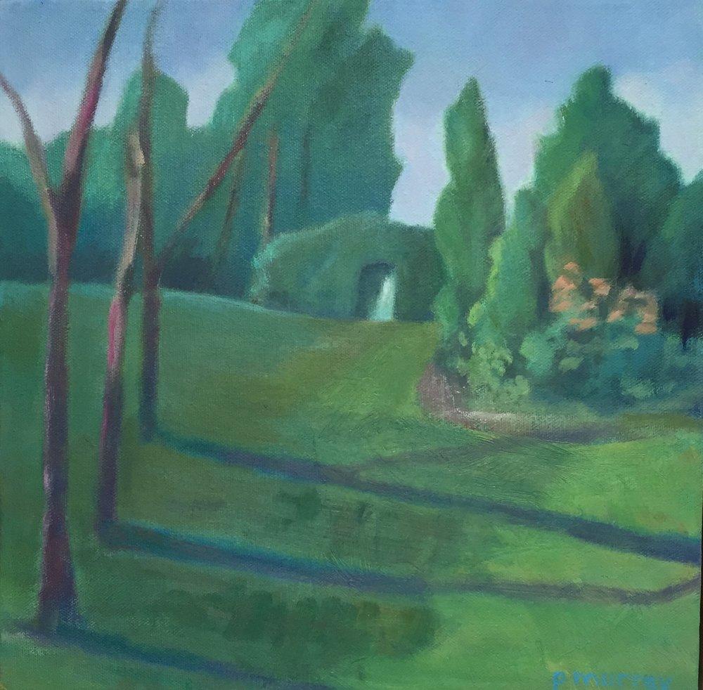 Alfheim, Land of Elves