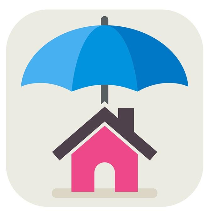 home insurance icon.jpg