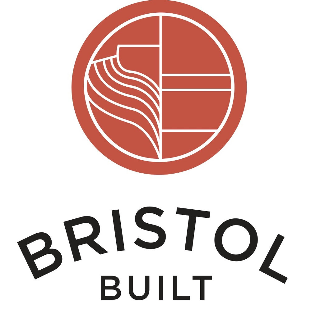Bristol Built, LLC