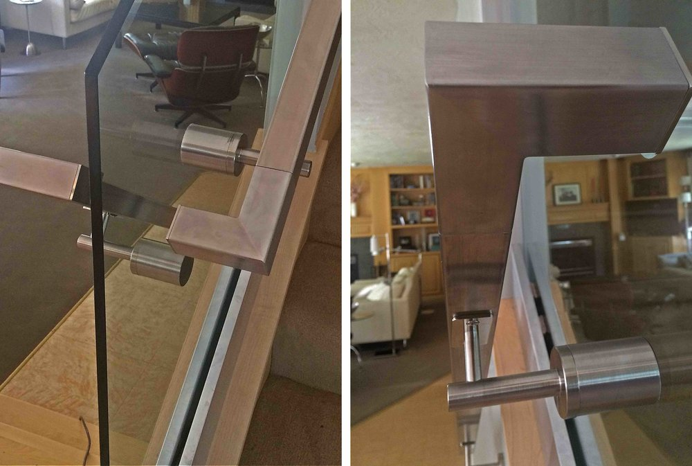 1- split railing.jpg