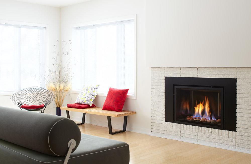 Architect_fireplace-copy_webtest.jpg
