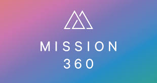 Mission 360