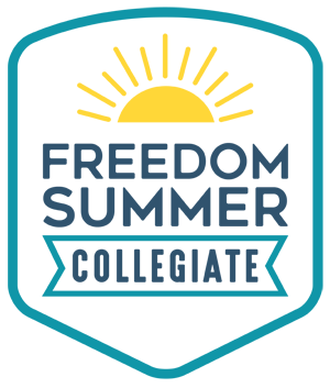 Freedom Summer Collegiate