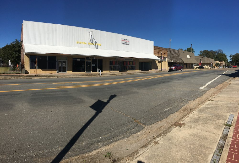 Eudora, Arkansas