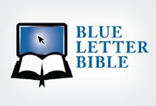 logo_BlueLetterGreyBG.png