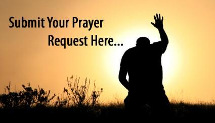 submit prayer request.jpg