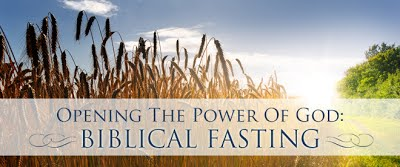 Opening-the-Power-of-God-Biblical-Fasting.jpg
