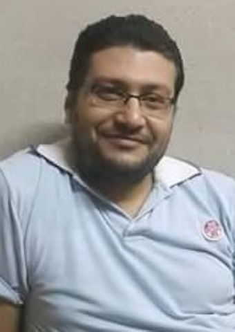 A photo of one of the Egyptian Christians who was killed by Islamic Extremists (photo credit: World Watch Monitor)