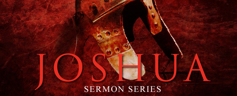 joshua-sermon-series-podcast.jpg